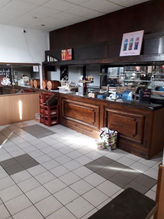 Vente maison / villa Charly sur marne 168000€ - Photo 2