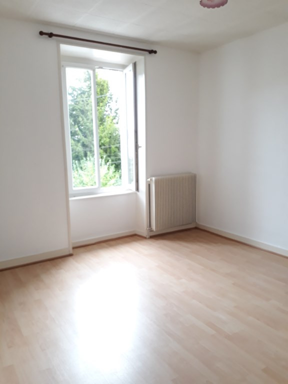 Location appartement Limoges 565€ CC - Photo 2