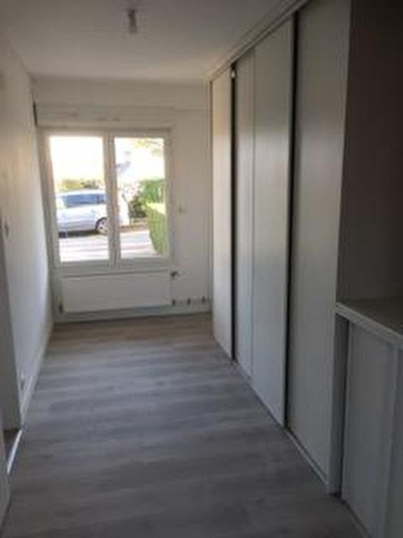 Location maison / villa Saint omer 810€ CC - Photo 7