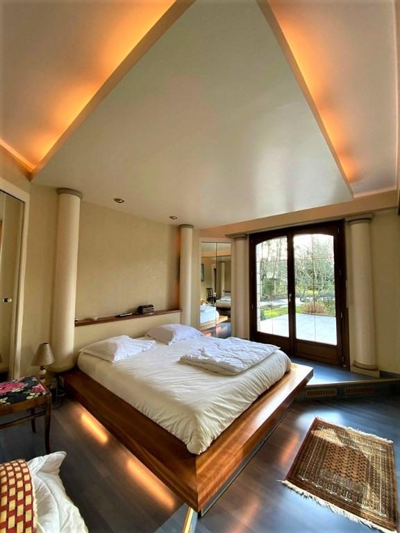 Immobile residenziali di prestigio casa Locoal mendon 524450€ - Fotografia 5