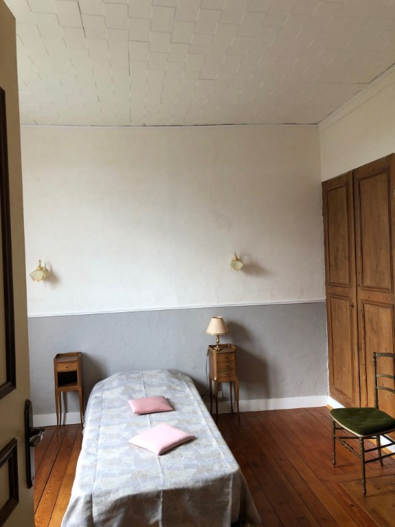 Vente maison / villa Bihorel 379000€ - Photo 11