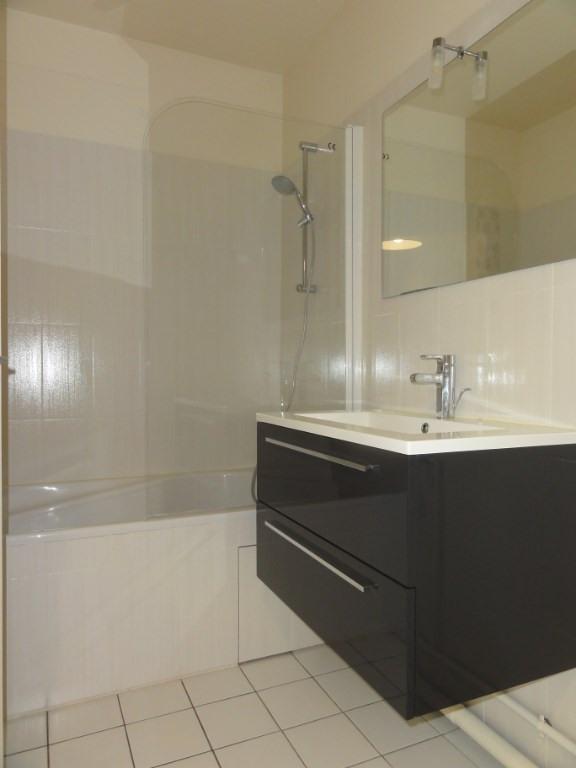 Sale apartment Rueil malmaison 298000€ - Picture 4