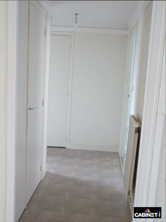 Vente appartement Nantes 129 900€ - Photo 12