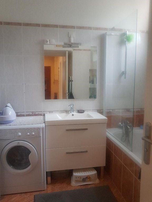Rental apartment St germain en laye 1185€ CC - Picture 6