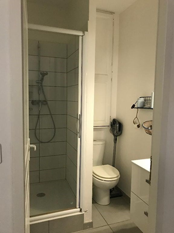 Location appartement Meyrargues 595€ CC - Photo 10
