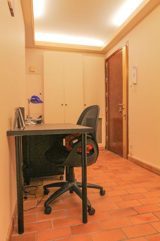 Vente appartement Meylan 330000€ - Photo 8