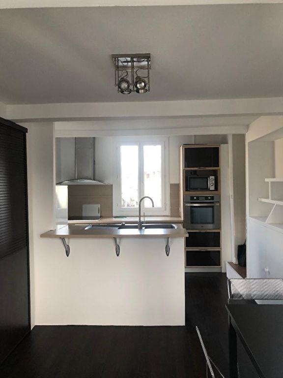 Sale apartment Rouen 270000€ - Picture 14
