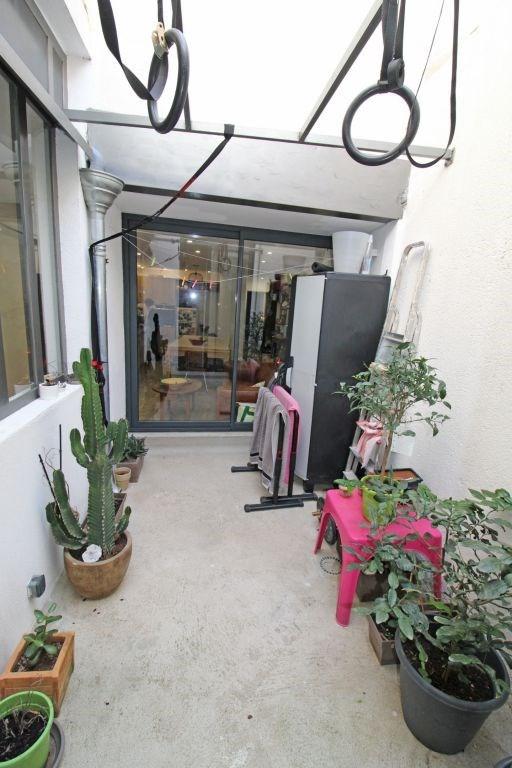 Sale apartment Collioure 279000€ - Picture 6