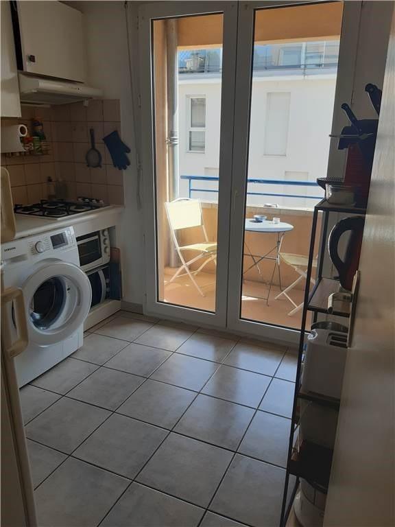 Location appartement Rodez 432€ CC - Photo 2