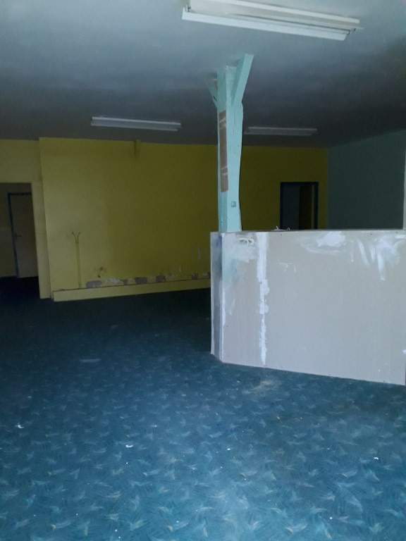 Location local commercial Limoges 210€ CC - Photo 3