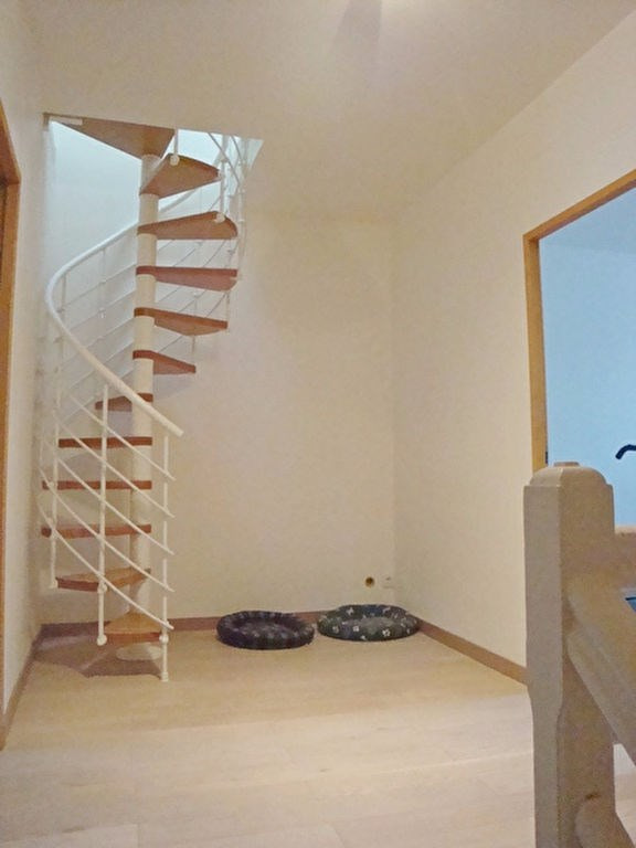 Sale house / villa Agen 223000€ - Picture 6