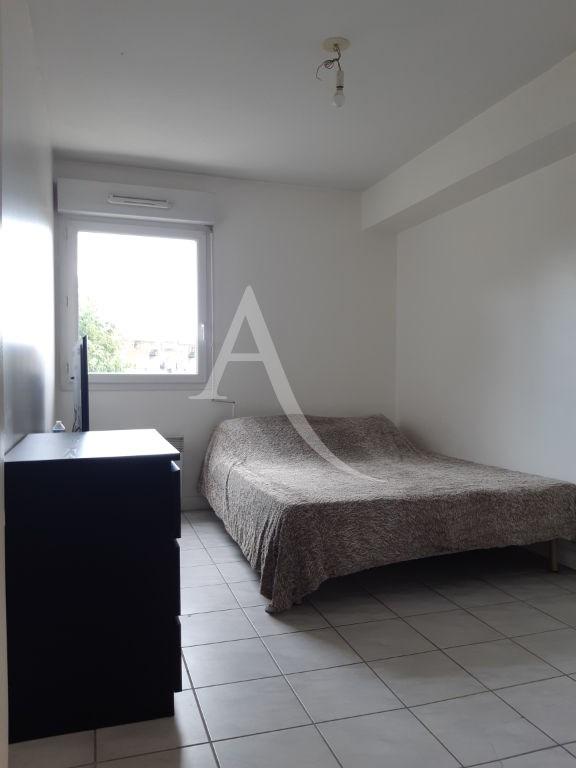 Sale apartment Blagnac 199000€ - Picture 4