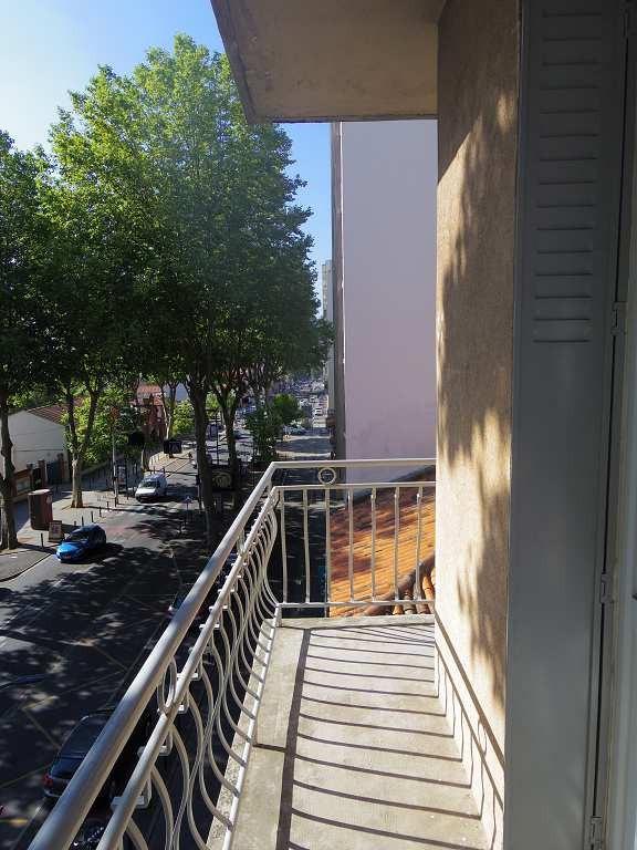 Location appartement Toulouse 650€ CC - Photo 7