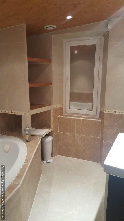 Venta  casa Bram 95000€ - Fotografía 13