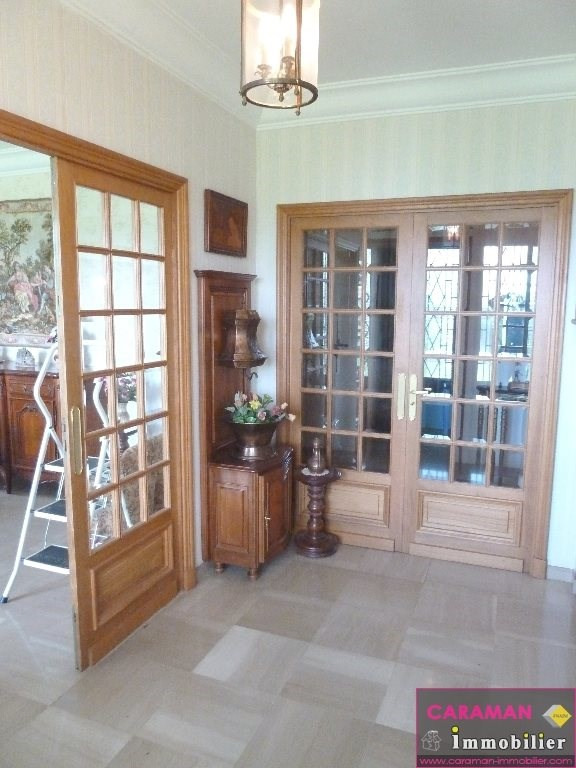 Vente maison / villa Caraman  centre 285 000€ - Photo 3