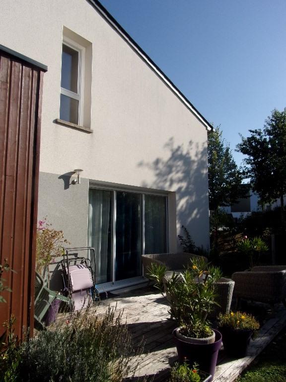 Maison Chateaubourg 5 pièce (s) 117 m²