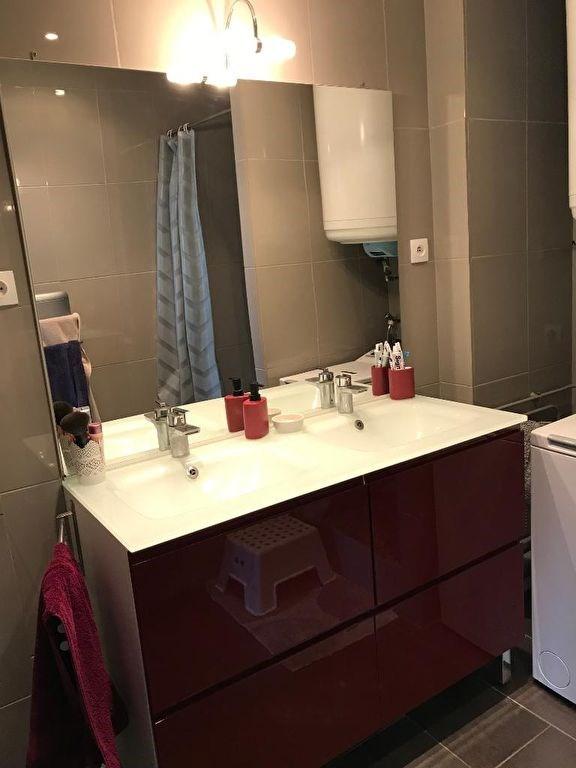 Sale apartment Le grau du roi 225000€ - Picture 9