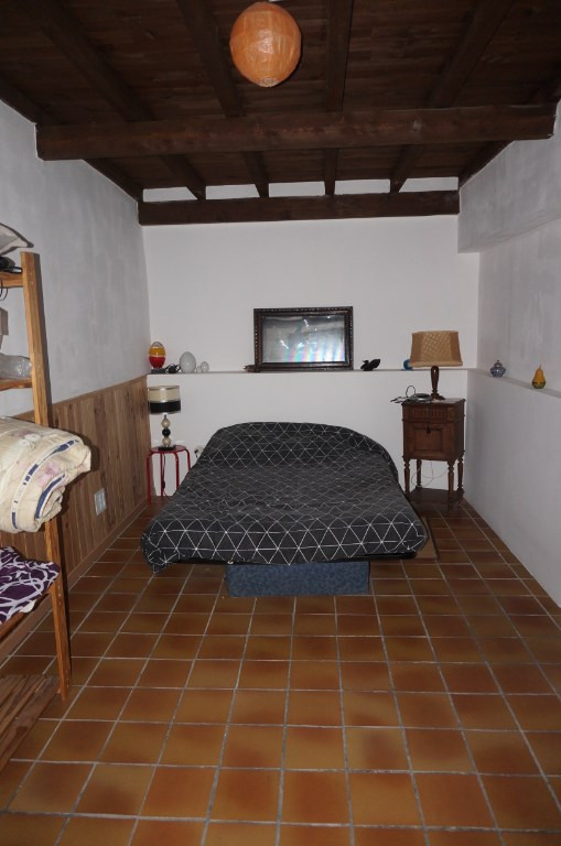 Vente maison / villa Villeneuve les montreal 139100€ - Photo 5