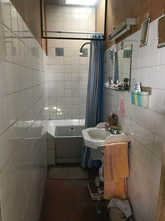 Sale house / villa Nantes 395200€ - Picture 5