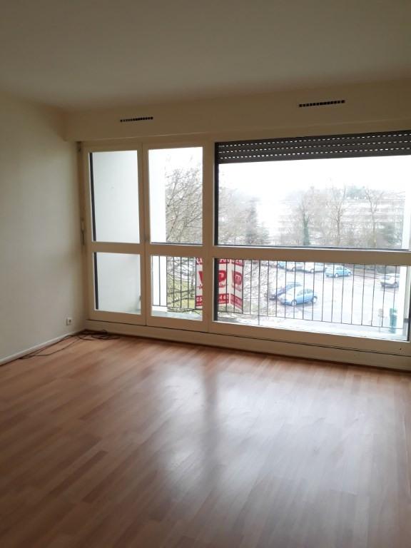 Limoges T2 de 47 m² avec garage
