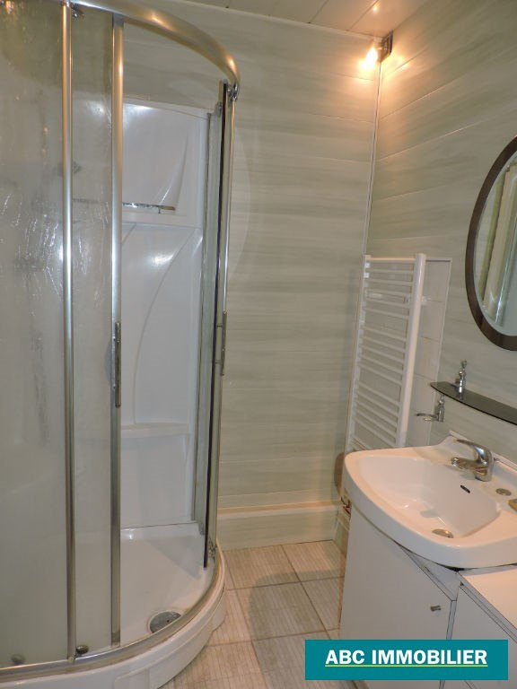 Vente appartement Limoges 71940€ - Photo 6