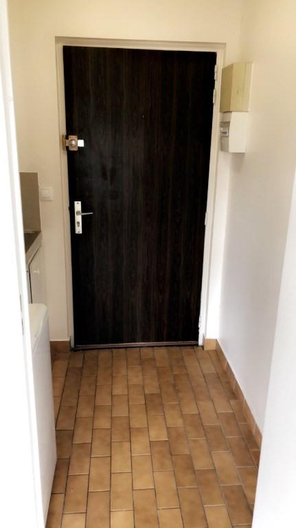 Rental apartment Poissy 595€ CC - Picture 5