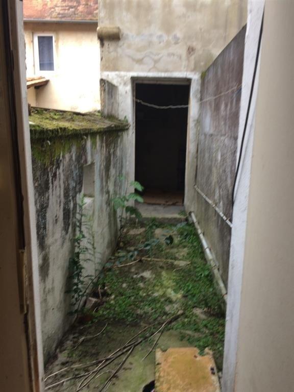 Vente maison / villa Bergerac 49750€ - Photo 5