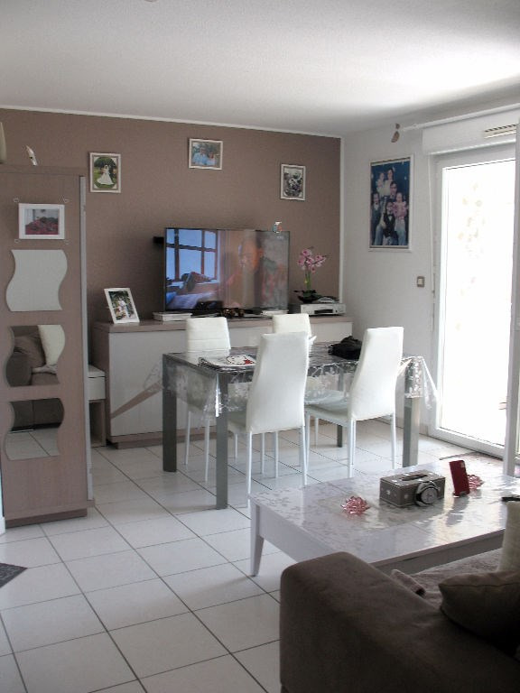 Produit d'investissement appartement Etaules 99 500€ - Photo 7