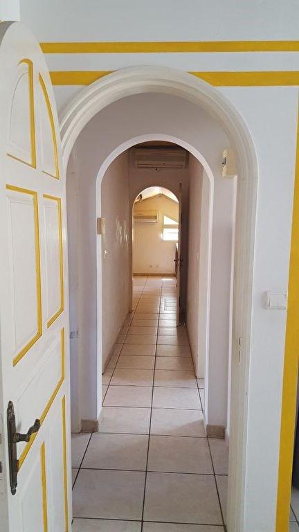Deluxe sale house / villa L etang sale les bains 595000€ - Picture 7