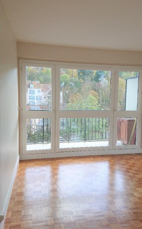 Alquiler  apartamento Bougival 1611€ CC - Fotografía 6