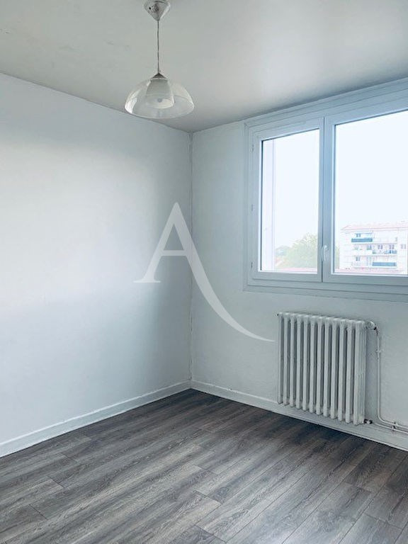 Location appartement Colomiers 670€ CC - Photo 3