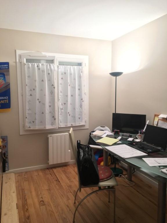 Location appartement Royan 850€ CC - Photo 5