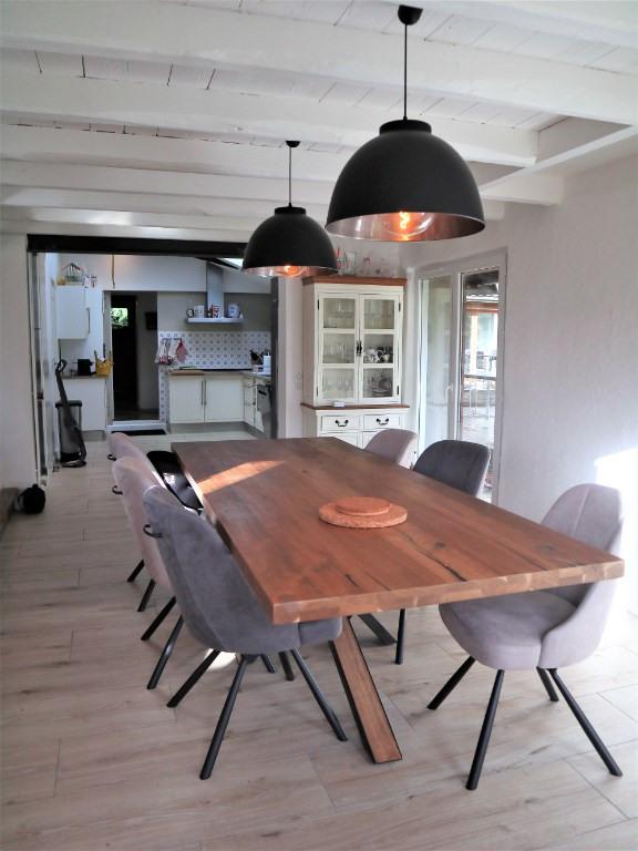 Vente maison / villa Saint vincent de paul 385000€ - Photo 7