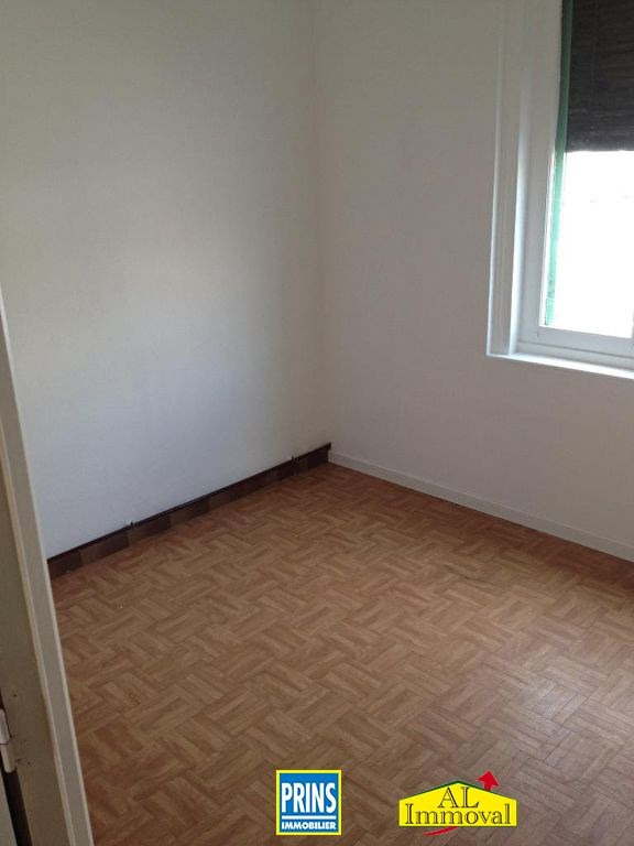 Rental apartment Aire sur la lys 446€ CC - Picture 2