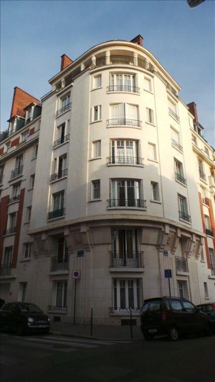 Location appartement Asnieres sur seine 1400€ CC - Photo 8