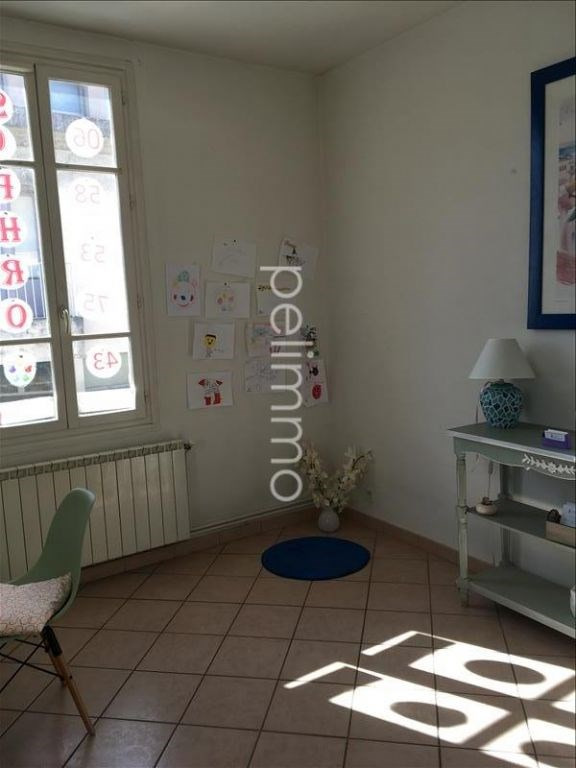 Location appartement Salon de provence 720€ CC - Photo 3