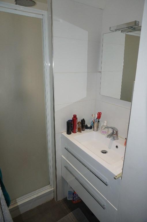Venta  apartamento Vienne 149000€ - Fotografía 6