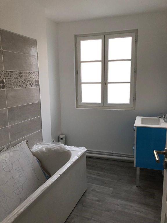 Vente appartement Rouen 336000€ - Photo 4