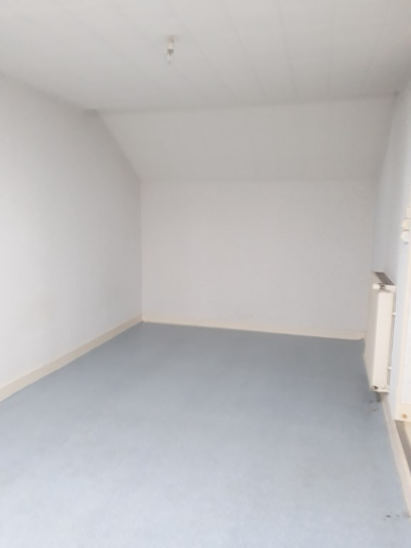 Location appartement Limoges 490€ CC - Photo 3