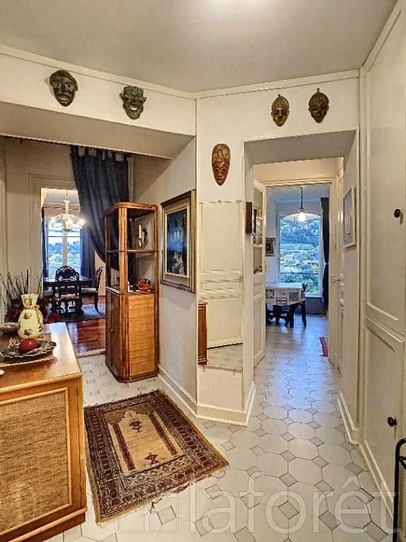 Vente appartement Menton 300000€ - Photo 3