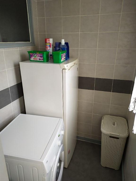 Vente appartement Montigny les cormeilles 178500€ - Photo 6