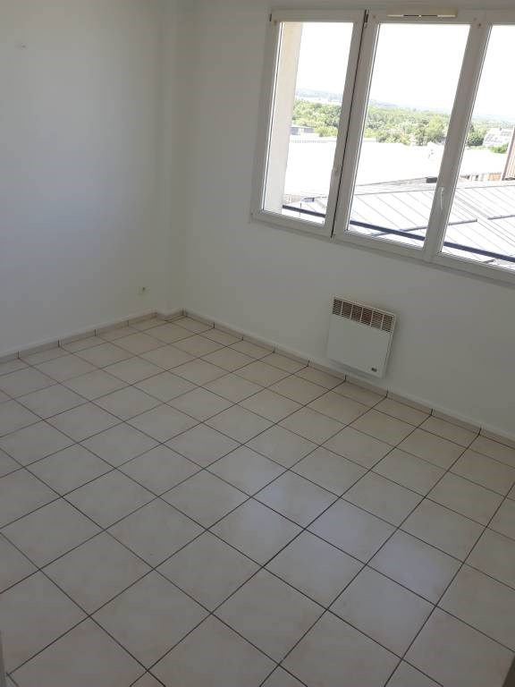Rental apartment Ollainville 551€ CC - Picture 6