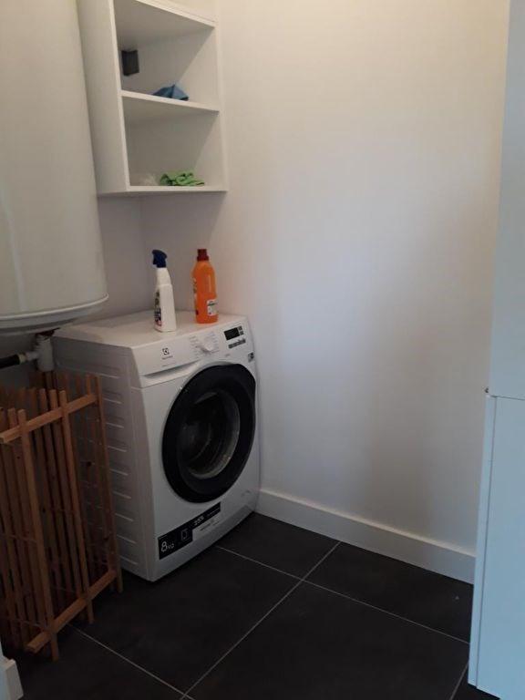 Location appartement Bordeaux 1000€ CC - Photo 11