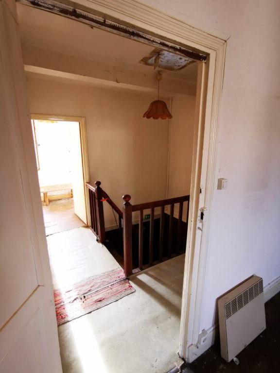 Vente maison / villa Levignac 263750€ - Photo 2