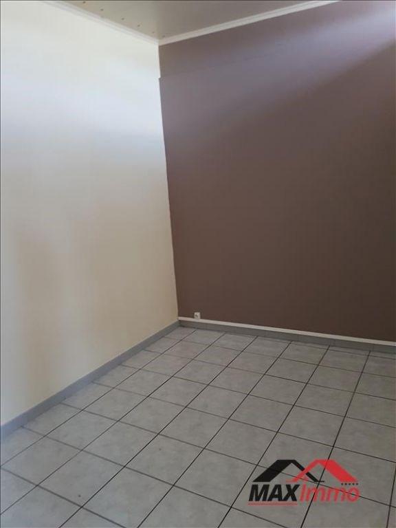 Vente appartement Saint louis 70000€ - Photo 2