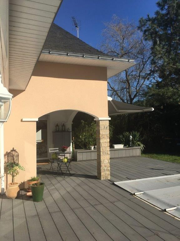 Vente de prestige maison / villa Pornichet 685080€ - Photo 12