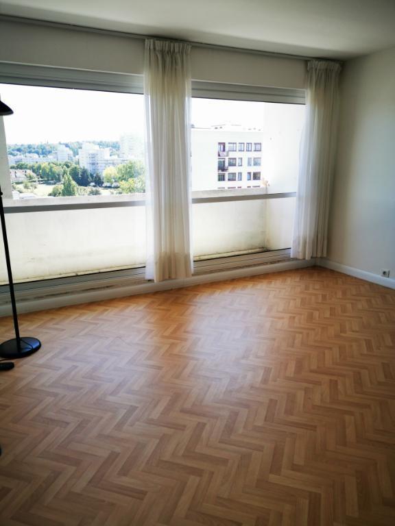 Alquiler  apartamento Le pecq 1190€ +CH - Fotografía 3