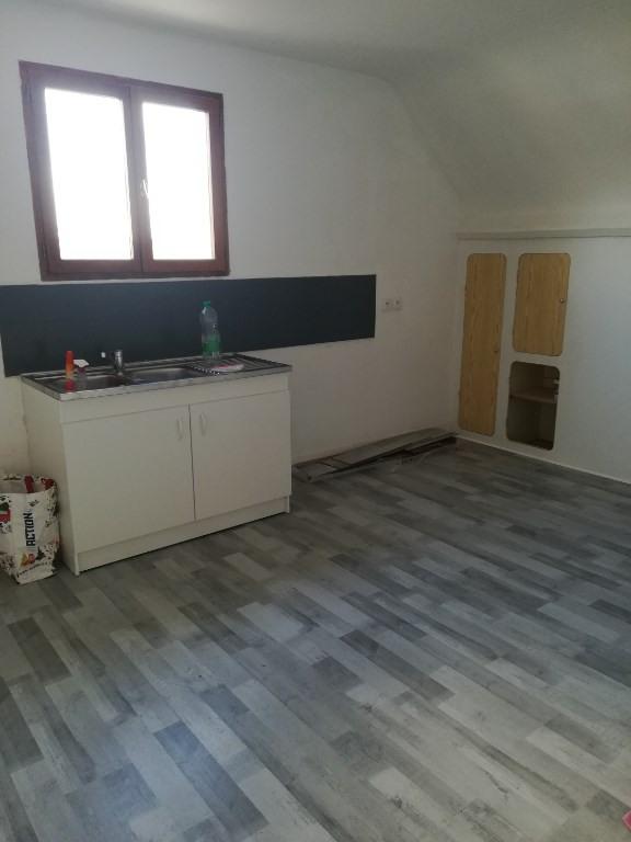 Alquiler  apartamento Marolles en hurepoix 850€ CC - Fotografía 3