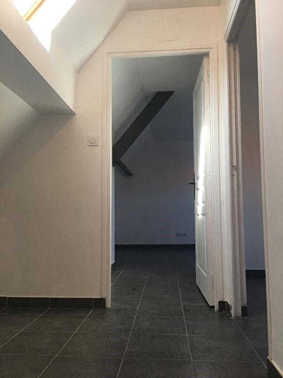 Rental house / villa Arques 720€ CC - Picture 5
