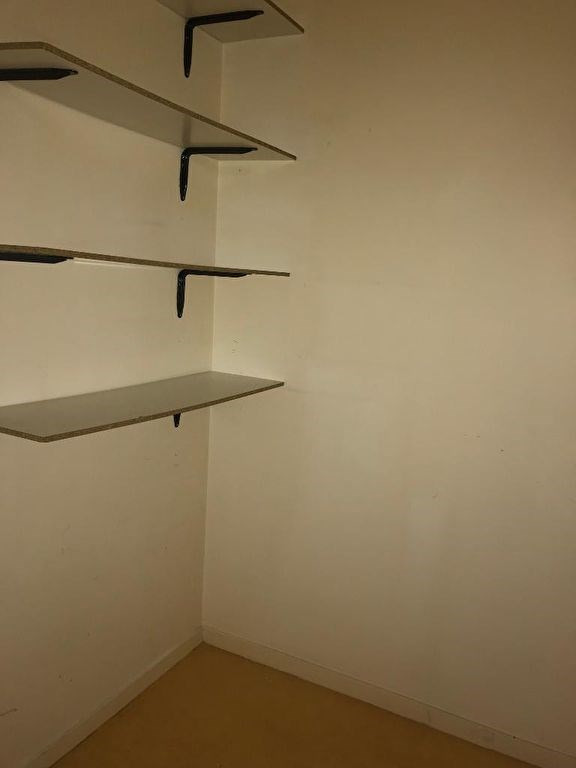 Sale empty room/storage La cote saint andre 55 000€ - Picture 5